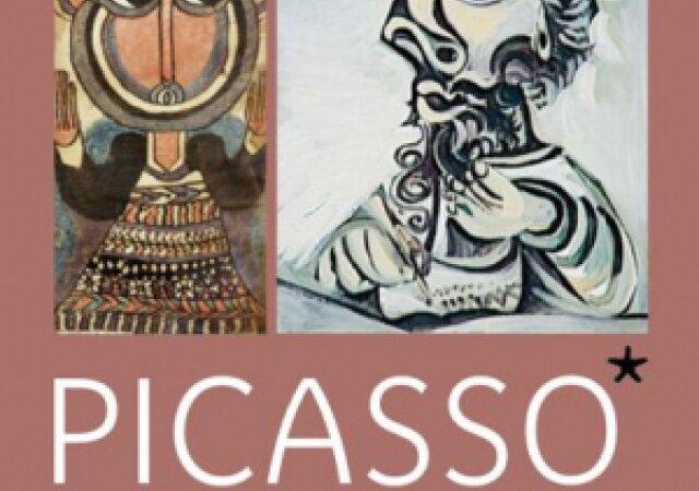 [PEINTURE] Exposition «Picasso Primitif» jusqu'au 23 juillet 2017 au Musée Branly Chirac à Paris