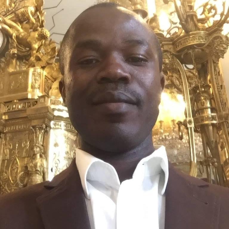 [COTE D'IVOIRE] Clément Kipré conteste la présidence de Guy Dagbo à la tête de l'AJILRA
