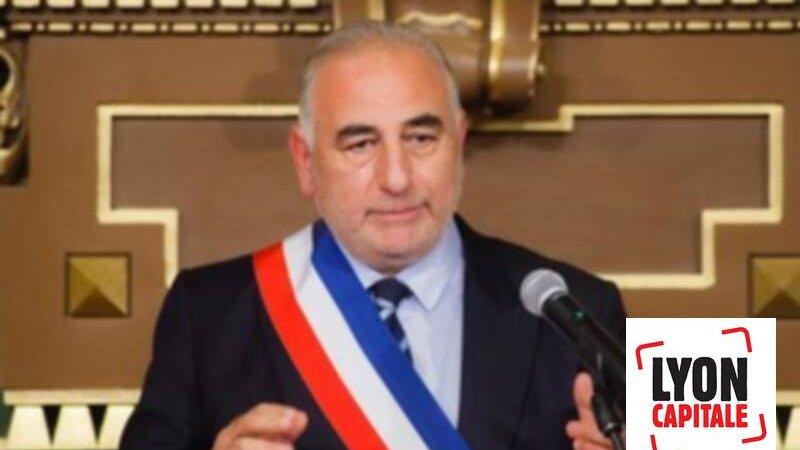 [SOLIDARITE] Les élus de Lyon réagissent à l'attentat au Burkina Faso (Lyon Capitale)