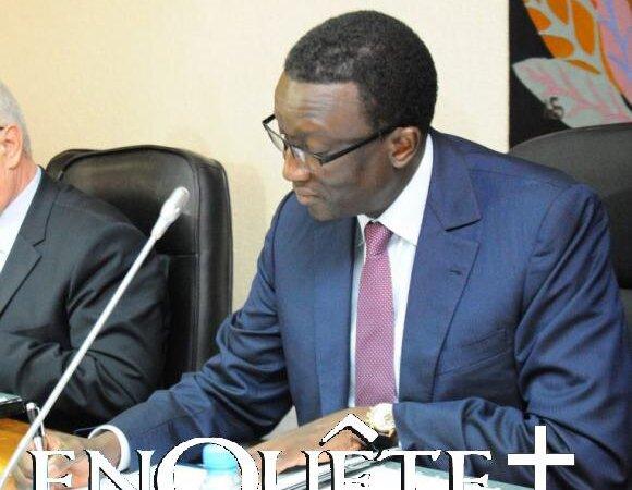 [SENEGAL] 14 millions d'euros pour 150 projets de la diaspora sénégalaise d'Europe (EnquêtePlus)