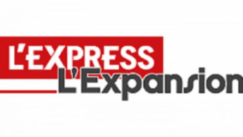 [ECONOMIE] Pour Orange l'Afrique est le continent du XXIe siècle (L'Expansion – L'Express)