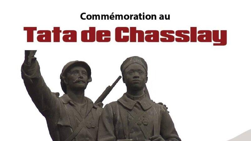 [TIRAILLEURS] Recherche d'information sur le parcours d'un soldat du 25e RTS «Joseph Hyppolyte Hodonou»