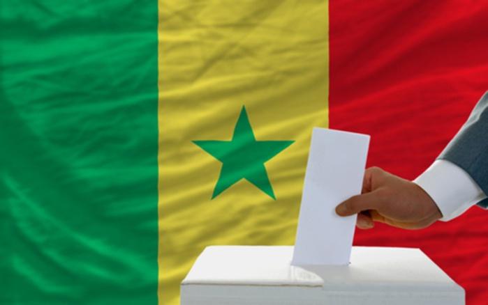 [SENEGAL] Un comité vigilance mis en place à Lyon suite au bilan des élections du juillet 2017