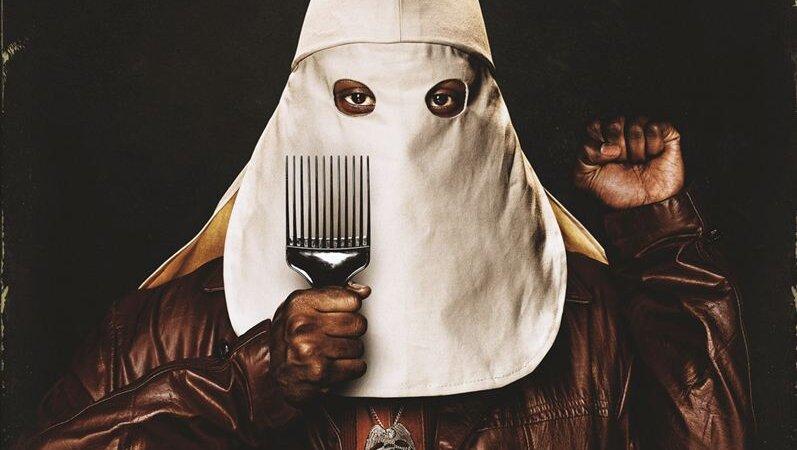 [CINEMA] «BlacKkKlansman – J'ai infiltré le Ku Klux Klan» le dernier film de Spike Lee en salles le 22 août 2018
