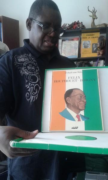 [POINT DE VUE] Côte d'Ivoire «Que faisons-nous des trésors que nous ont laissés nos guides éclairés ?» par Marcel Aka