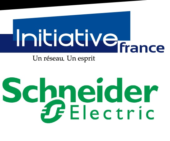 [ECONOMIE] Schneider Electric et Initiative France lancent un programme de soutien à l'entrepreneuriat dans les métiers de l'énergie au Burkina Faso