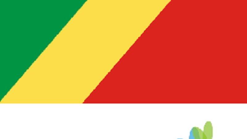 [CONGO] Avec WorldRemit envoyez de l'argent directement depuis votre téléphone vers n'importe quel compte bancaire personnel au pays