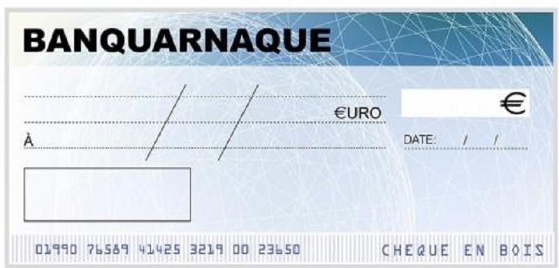 [COMORES] un Comorien se fait passer pour un Belge à Lyon et encaisse plus de 10000 € (Le Progrès)