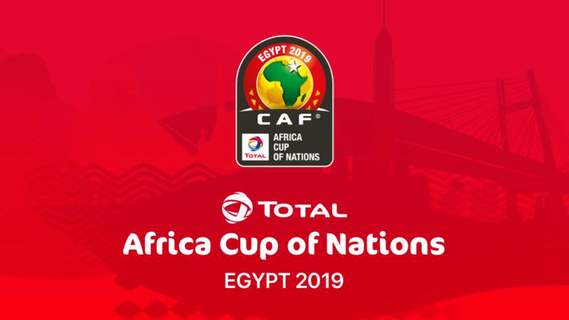 [FOOTBALL] Le programme de la 32e Coupe d'Afrique des Nations CAN 2019 du 21 juin au 19 juillet 2019 en Egypte