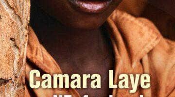 Camara Laye l'enfant noir