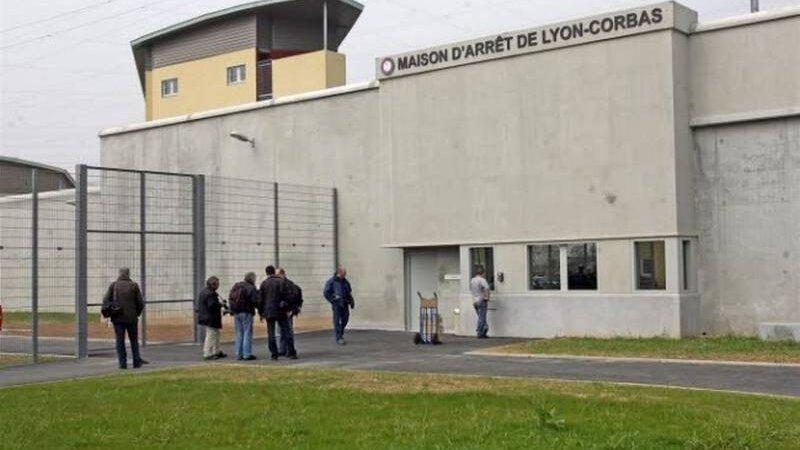 [JUSTICE] Un Ivoirien en détention provisoire à Corbas (69) accusé du meurtre d'une escort-girl d'origine djiboutienne