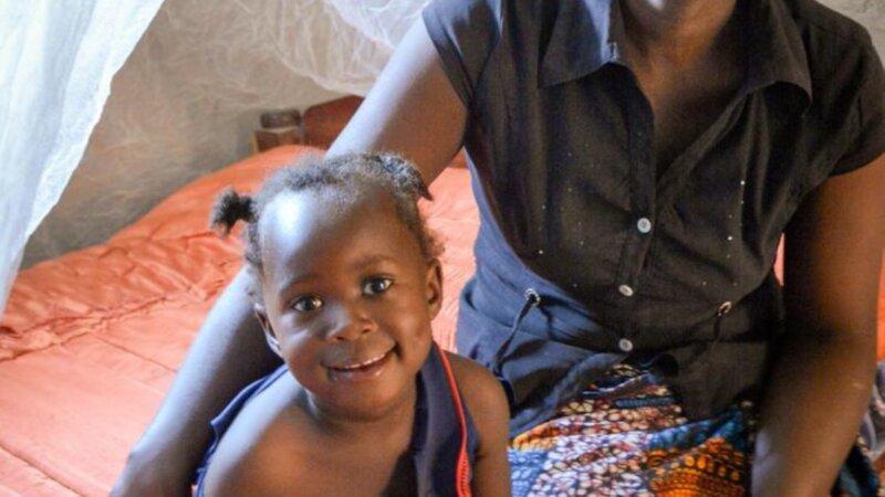 [SANTE] 25 avril 2020 journée mondiale de lutte contre le paludisme cette maladie tue encore un enfant toutes les deux minutes !
