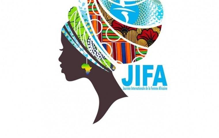 [FEMMES] Journée Internationale de la Femme Africaine
