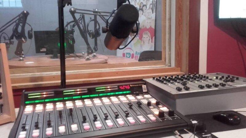 """[RADIO] ECOUTEZ Le REPLAY de """"Maquis Pluriel"""" du mardi 14 juillet 2020 avec Bamba et Thomas"""