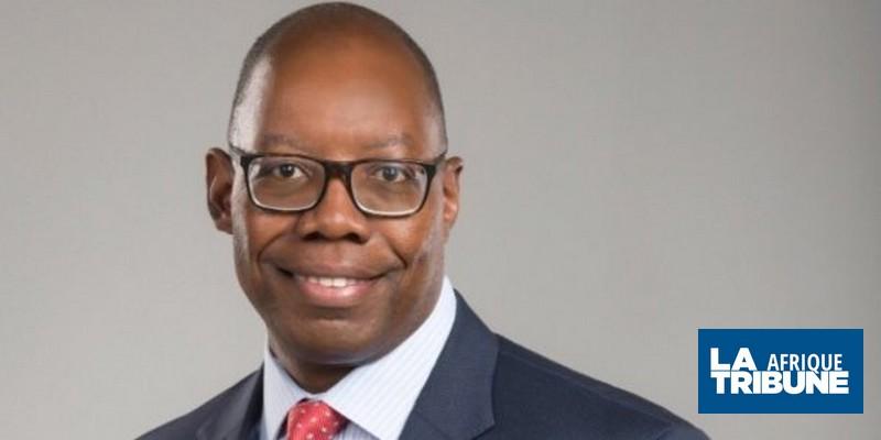 [ECONOMIE] Victor WILLIAMS, le banquier sierra-léonais aux commandes de NBA Africa (La Tribune Afrique)
