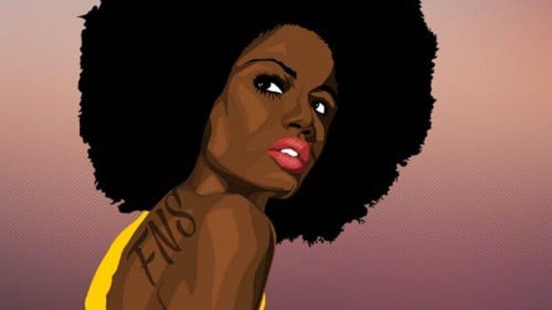 [SOCIETE] Femme Noire Sensuelle, un think thank dédié au couple africain: histoire de l'érotisme, formation du couple…