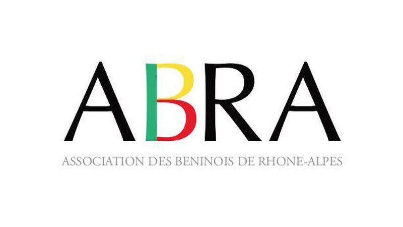 [ASSOCIATION] ABRA (Association des Béninois de Rhône Alpes)