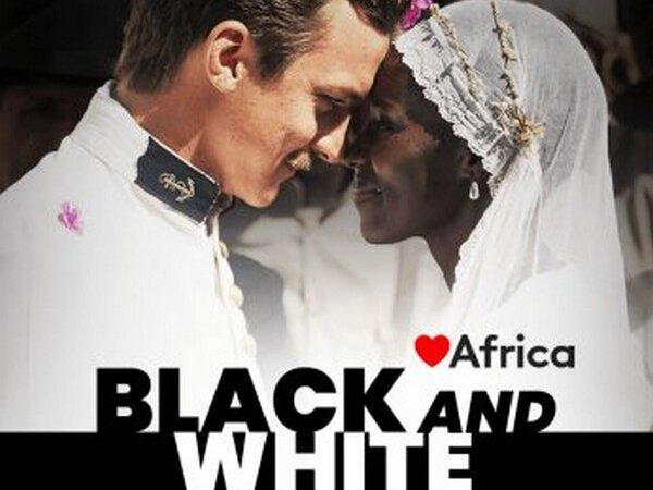 [TELEVISION] «Black and White» Une série qui aborde le quotidien d'une colonie à voir sur France 3