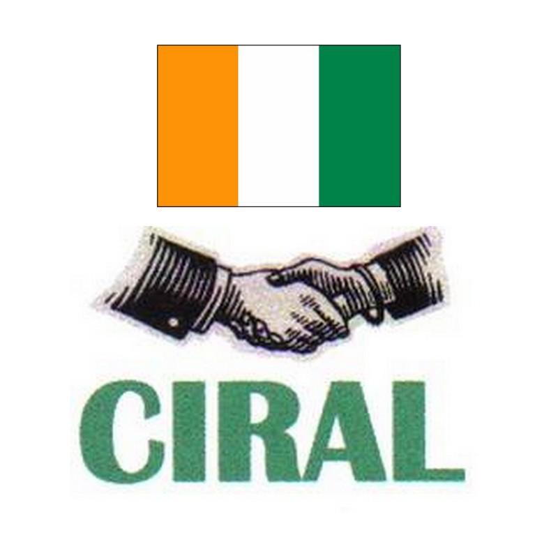 [CÔTE D'IVOIRE] Suite aux courriers anonymes, le Président de la CIRAL Youssoufou KONE réagit