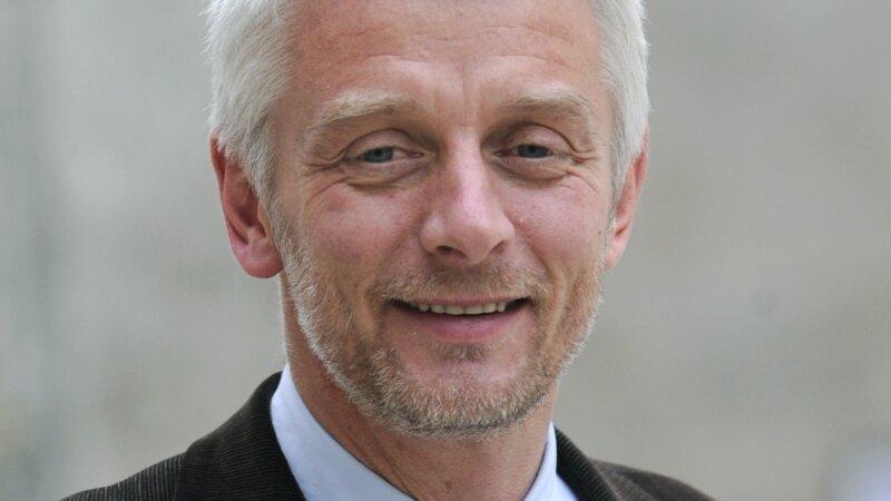 [CONFERENCE] Rencontre avec le député du Rhône Hubert Julien-Laferrière dans le cadre du projet de LOP-DSLIM vendredi 5 février 2021