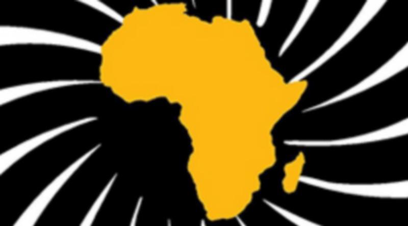 [CULTURE] Journée mondiale de la culture africaine et afro-descendante dimanche 24 janvier 2021