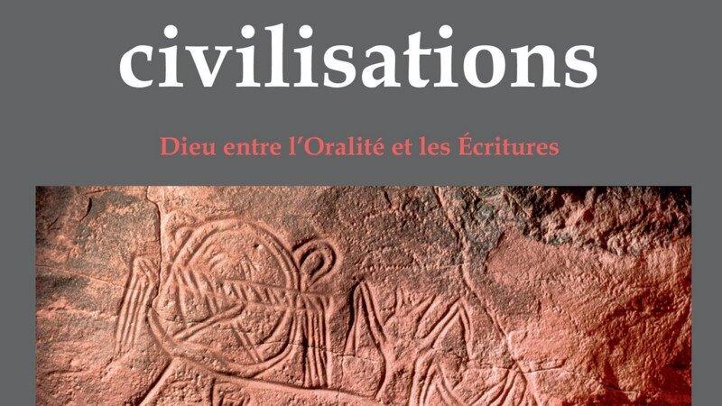 [LITTERATURE] «Genèse des Civilisations : Dieu entre l'Oralité et les Écritures» le livre de la Lyonnaise de Joséphine ZIBI