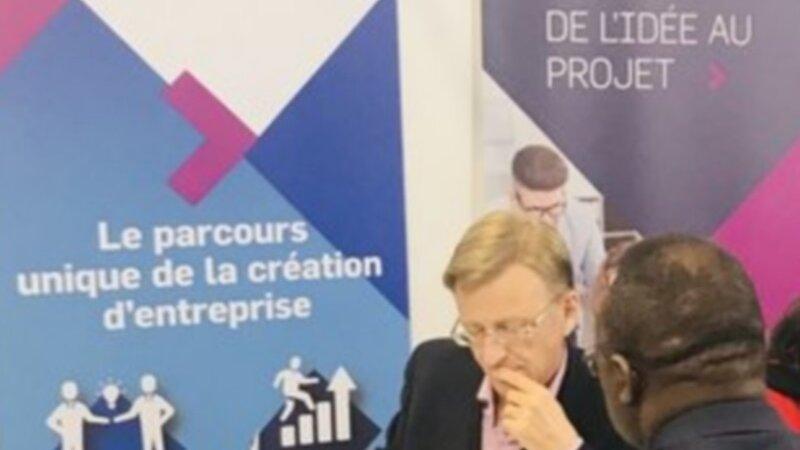 [ECONOMIE] Un sondage OpinionWay révèle le « malaise » de la diaspora africaine de France (La Tribune Afrique)