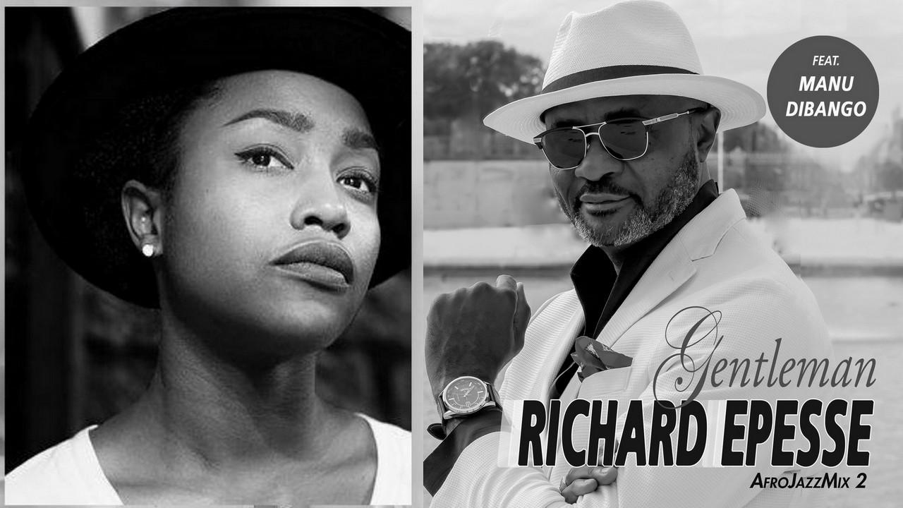 """[RADIO] VOIR Le REPLAY de """"Maquis Pluriel"""" du mardi 30 mars 2021 avec Anais ROSSO et Richard EPESSE"""