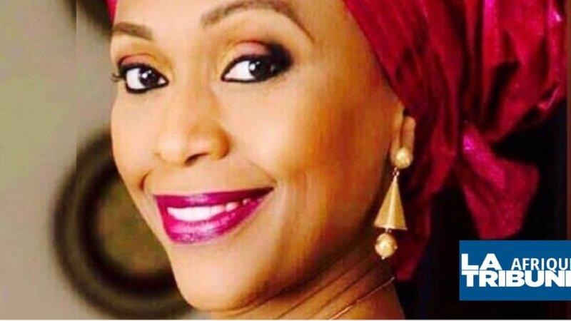 [ECONOMIE] L'Oréal redessine ses frontières et choisit l'Afrique du Sud comme hub continental (La Tribune Afrique)
