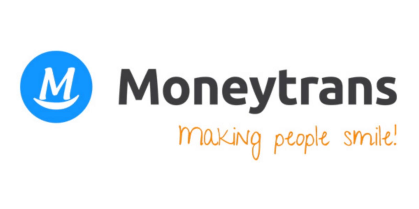 [ECONOMIE] Moneytrans, le service de transfert d'argent arrive en France