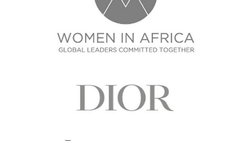 [ECONOMIE] Women in Africa lance le programme WIA Young Leaders en faveur de l'égalité des chances en partenariat avec Dior et la banque d'affaires Lazard