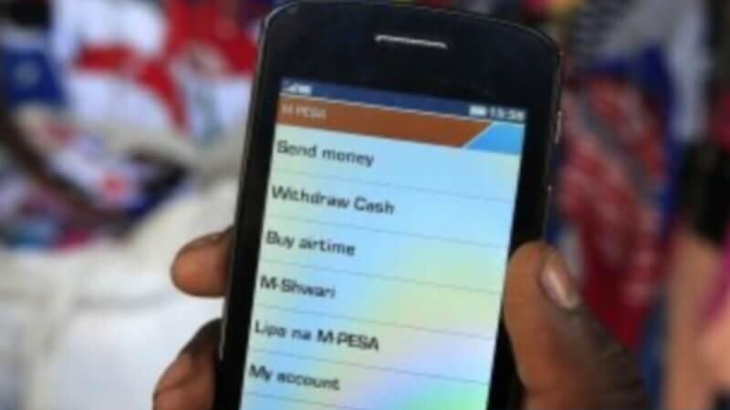 [ECONOMIE] Transferts de fonds : les Nigérians de France plébiscitent le digital et l'échange de devises (La Tribune Afrique)