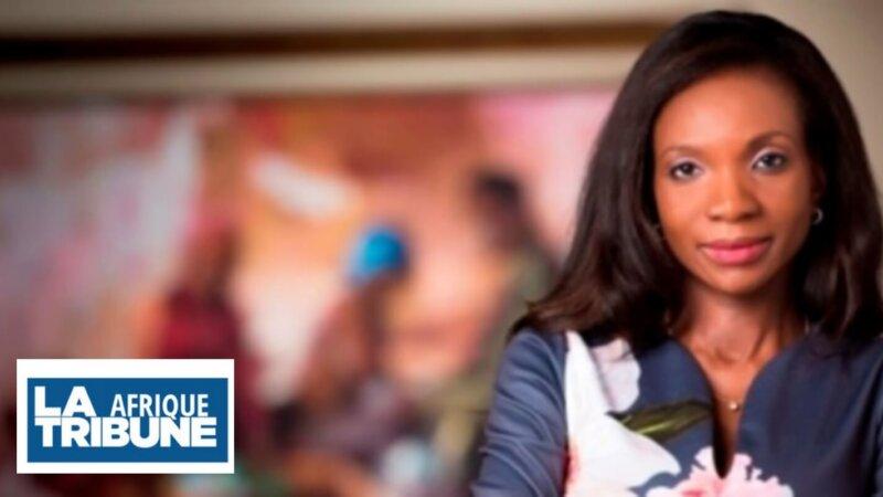 [ECONOMIE] Laureen Kouassi-Olsson lance Birimian, une société d'investissement au service du luxe made in Africa (La Tribune Afrique)