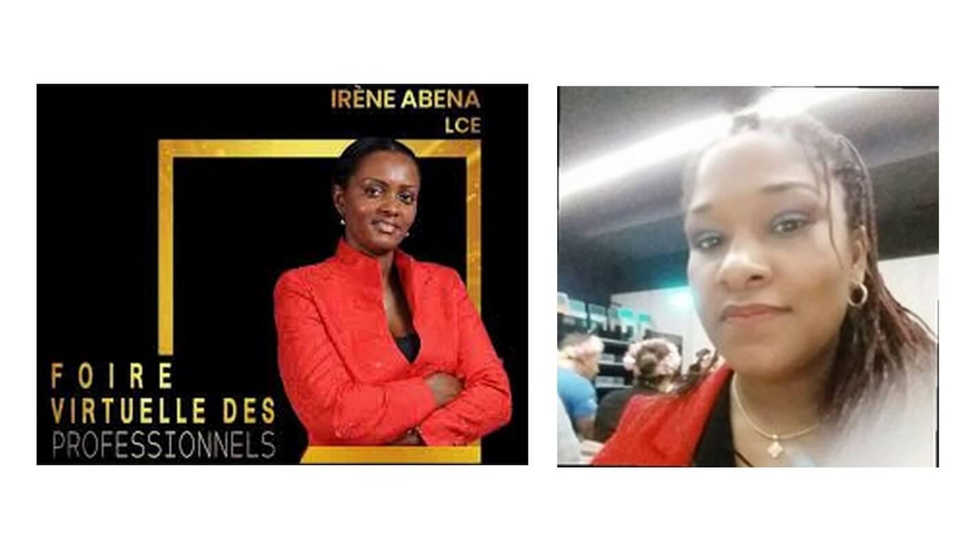 "[RADIO] VOIR Le REPLAY de ""Maquis Pluriel"" du mardi 4 mai 2021 avec Karim JAKASSA, Irène ATEBA et Solange TAGLIAMENTO de LCE"