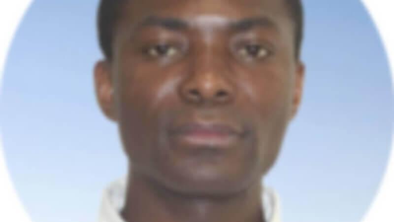 [L'AFRIQUE A LYON] Jean-Paul KPATCHA remplace Basil SOYOYE à la direction du Carrefour des Cultures Africaines à Lyon