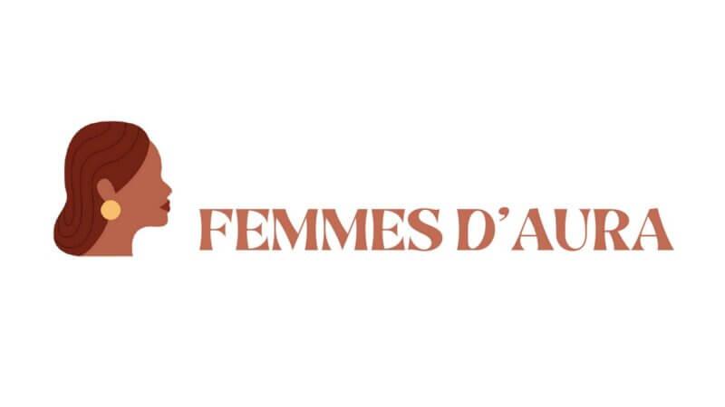 [RESEAU] «Femmes d'Aura», un réseau pour soutenir les femmes dans leur projet entrepreneurial lance sesprogrammes de formations