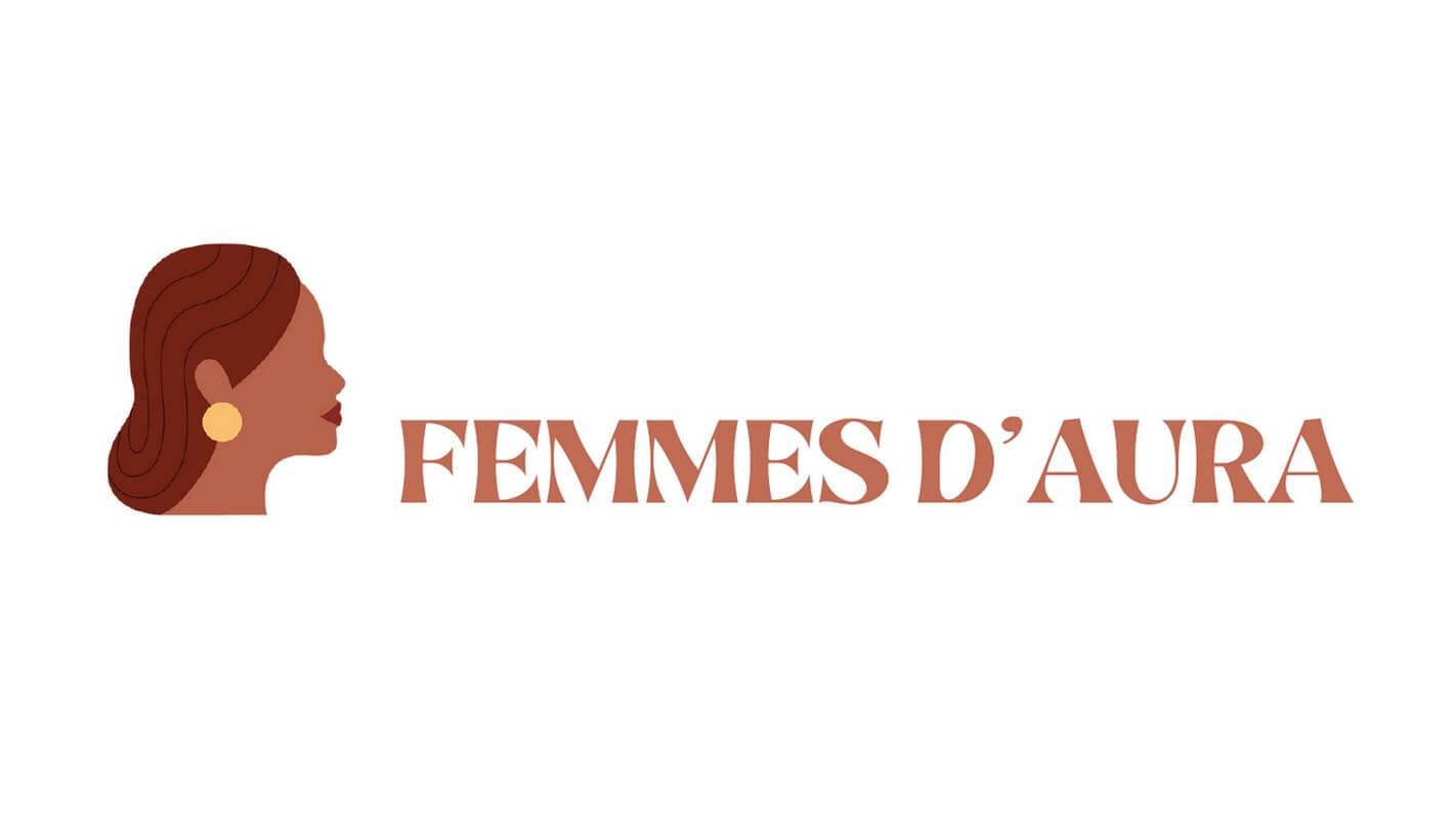 Ekodafrik : l'Afrique en Auvergne Rhône-Alpes Femmes-aura