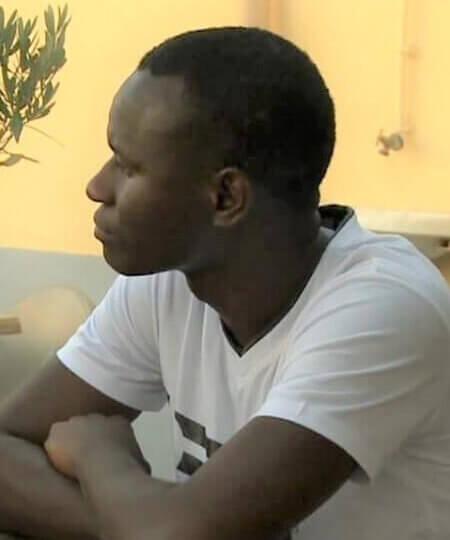 [CINEMA] «Lyon Conakry : le défi des migrations»  de Hammady Cherif Bah, Jean-Pascal Bublex le mardi 19 octobre 2021 à Lyon